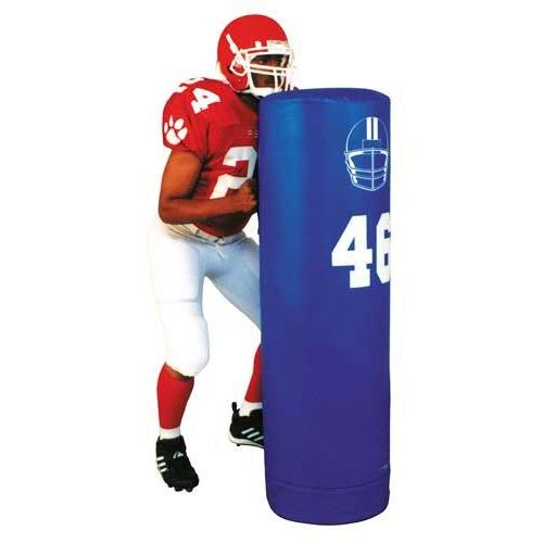 "16"" x 54"" Stand Up Dummy (27 lbs.)"
