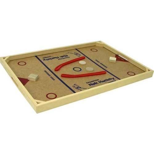 """Nok Hockey - Medium 37"""" x 25"""" x 2.5"""""""