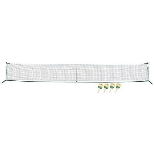 3.0 Tournament Pickleball Net Set