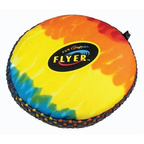 Fun Gripper Disc - 9""