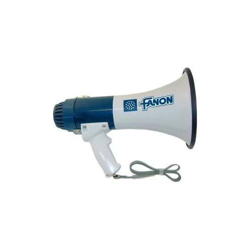 Fanon 600 Yard Megaphone