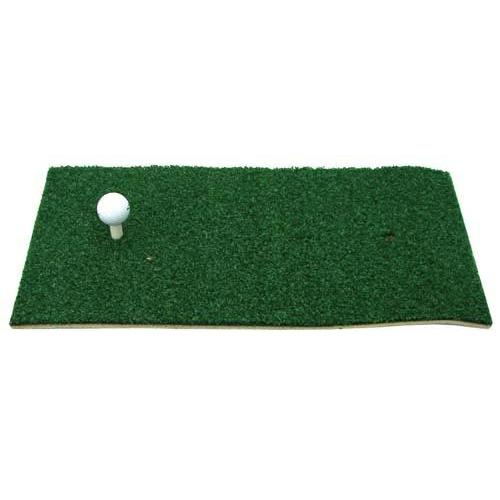 "24"" x 12"" Golf Driving & Chipping Mat"