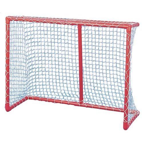 """54"""" x 42"""" x 27"""" Pro Hockey Goal"""