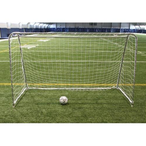 Indoor/Outdoor Limited Area Soccer Goal
