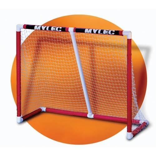 All Purpose Folding Sport Goal