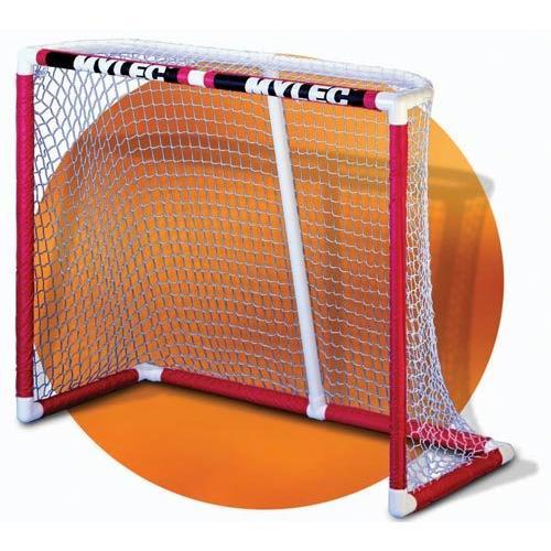 """Pro Style PVC Hockey Goal - 54"""" x 44"""" x 24"""""""