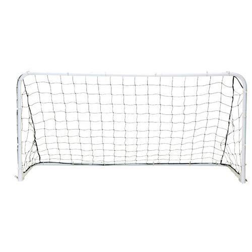 Easy Fold Soccer Goal - 6' x 3'