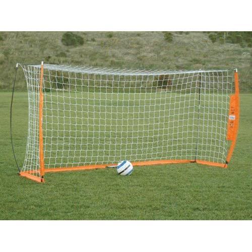 5' x 10' Bownet Soccer Goal