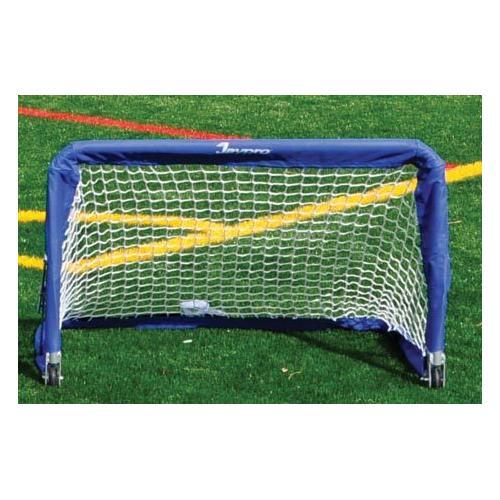 Roll-A-Goal 2'H x 3'W Goal