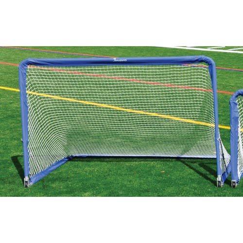 Roll-A-Goal 4'H x 6'W Goal