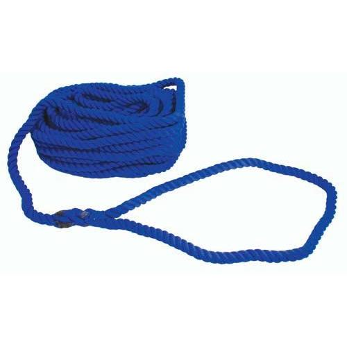 Deluxe Poly Tug-Of War Rope - 50'