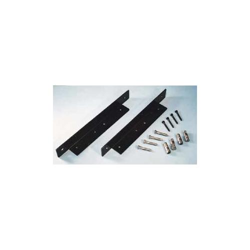 """Pegboard Mounting Kit for one 12"""" board"""