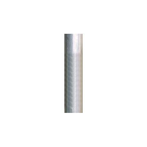"""1.75"""" Diameter Pole - 6'"""