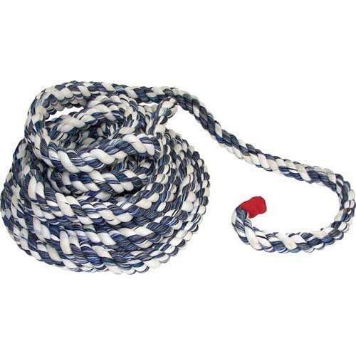 Sof' Tug Tug-Of-War Rope - 75'