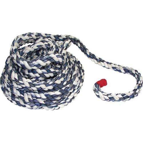Sof' Tug Tug-Of-War Rope - 50'