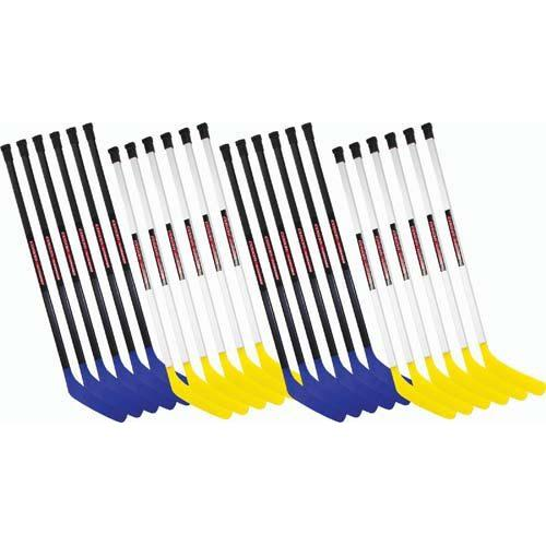 "Box of Sticks - 43"" (pack of 24)"