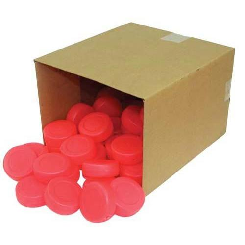 Box-A-Pucks (set of 24)