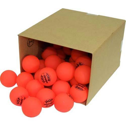 Box-A-Hockey Balls (set of 48)
