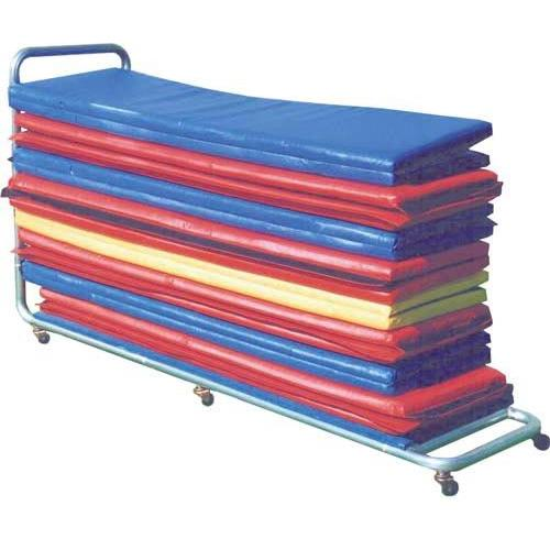 6' x 2' Mat Transport