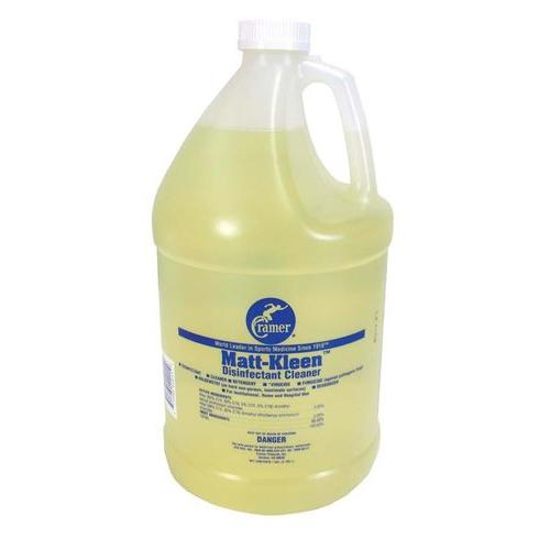 Matt-Kleen All Purpose Disinfectant - Gallon
