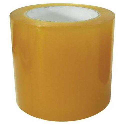 "4"" x 84' Roll of Commercial/Institutional Mat Tape"