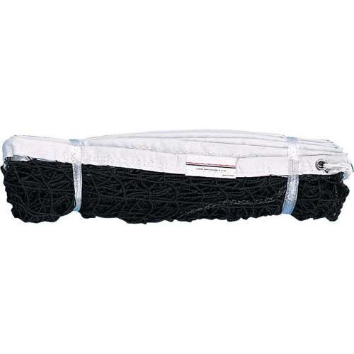 15 Ply Brown Nylon Badminton Net