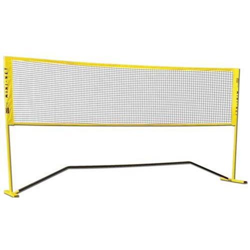 10' Wide Mini-Net