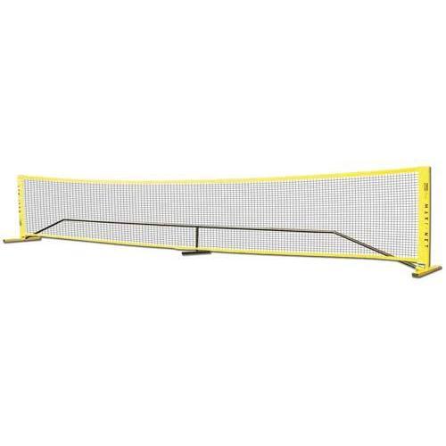 18' Wide Maxi-Net