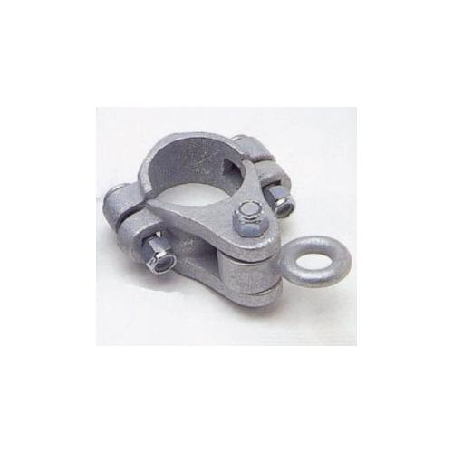 """Ductile Iron Swing Hanger ( for 2 3/8"""" OD Pipe)"""