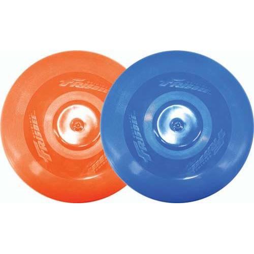 Wham-O Classic Frisbee - 90G (Each)
