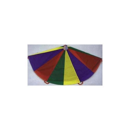 Parachute - 6' (6 Handles)