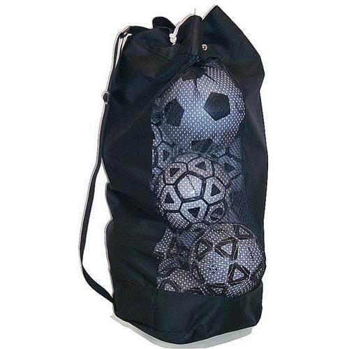Soccer Ball Bag
