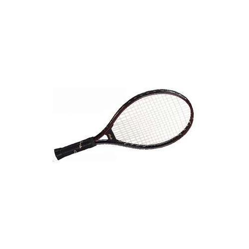 "21"" Aluminum Tennis Racquet"