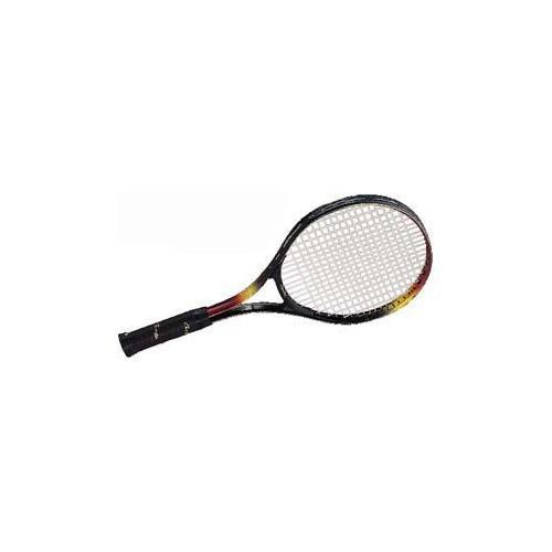 """27"""" Wide Body Tennis Racquet"""