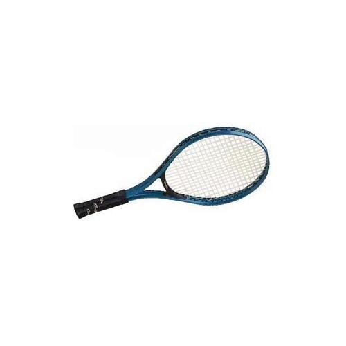 """24"""" Midsize Tennis Racquet"""