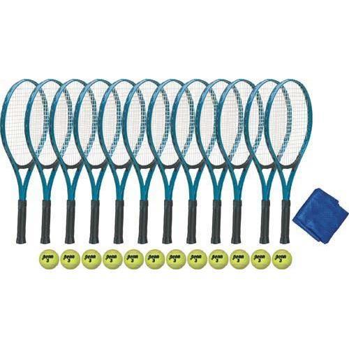 Junior Tennis Class Kit