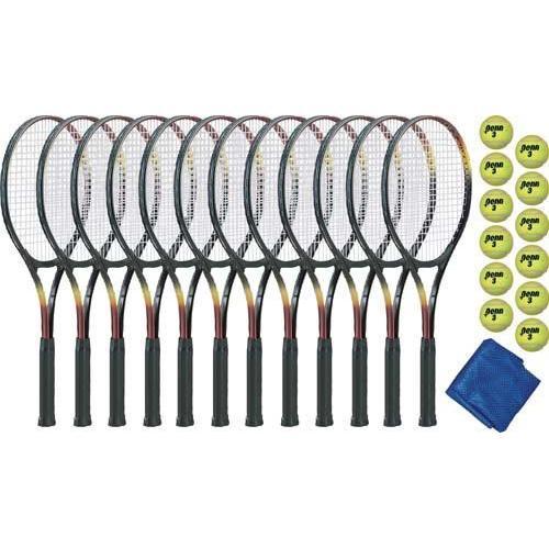 Senior Tennis Class Kit