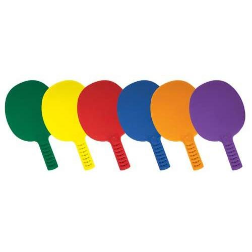 Pick-A-Paddle Table Tennis Paddles Set