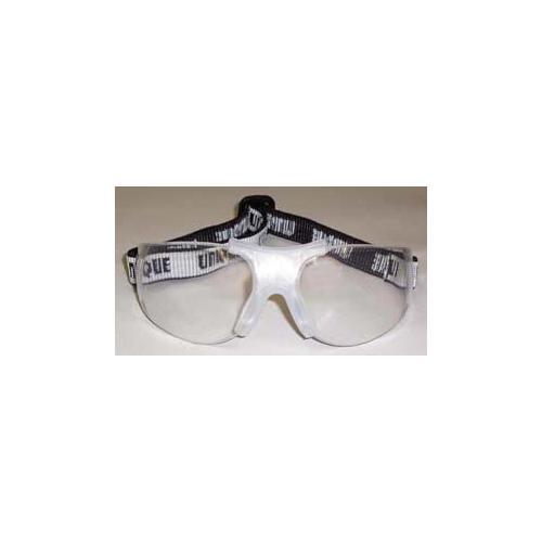 Super Specs - Adult