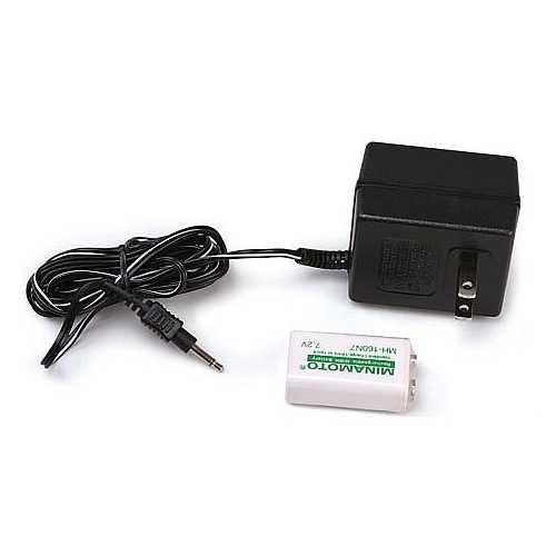 Rechargeable Kit for SA114P