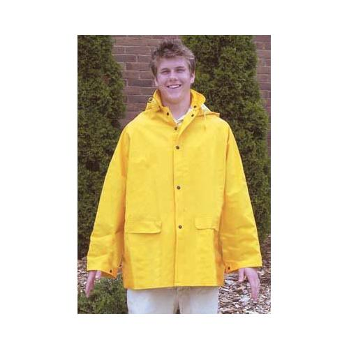 Falcon™ Base 35™ Rain Jacket - Medium