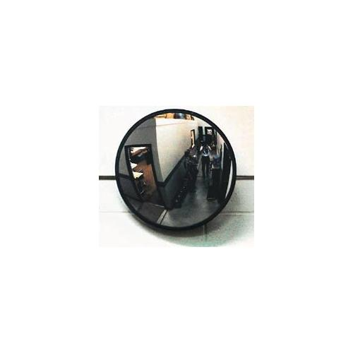"26"" Convex Security Mirror"