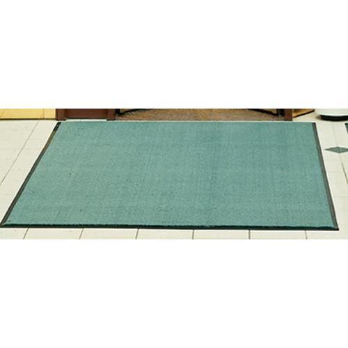 Grounds-Keeper Heavy-Duty Floor Mat - 3' x 4'