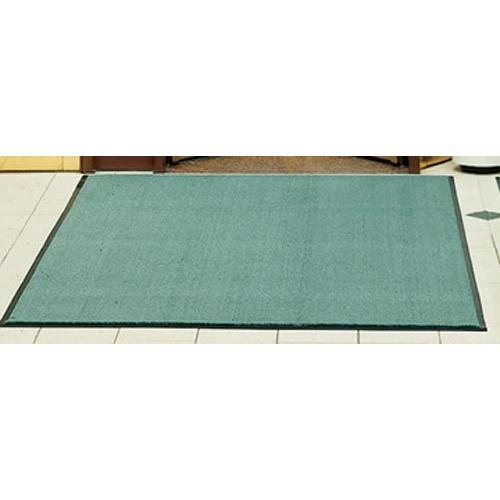 Grounds-Keeper Heavy-Duty Floor Mat - 4' x 6'