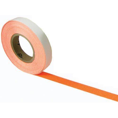 "1"" x 60' (1.7 lb.) Grit Tape - Orange"