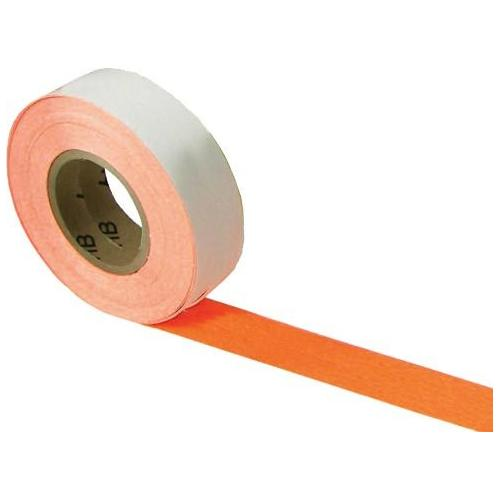 "2"" x 60' (3.4 lb.) Grit Tape - Orange"