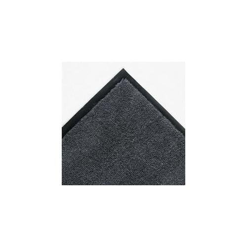 Wonder-Pro Floor Mat - 4' x 6'