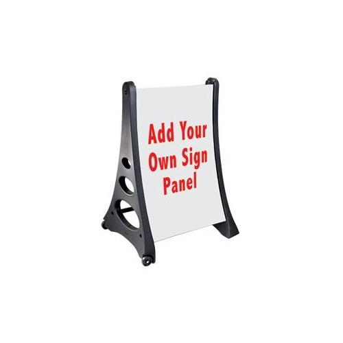Grip-It Sign