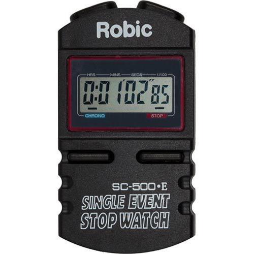 Robic SC500E Event Timer