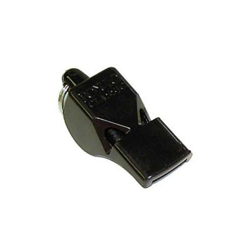 Fox Classic Whistle - Black